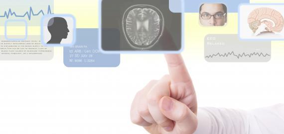 Le Concept des Rencontres de la e-santé